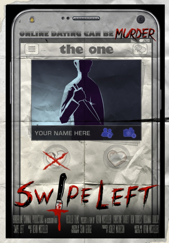 SwipeLeftPoster_sml